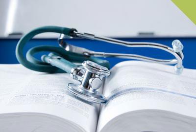 Formazione rischio clinico